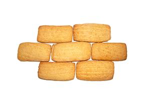 C33 Umberto Cookies
