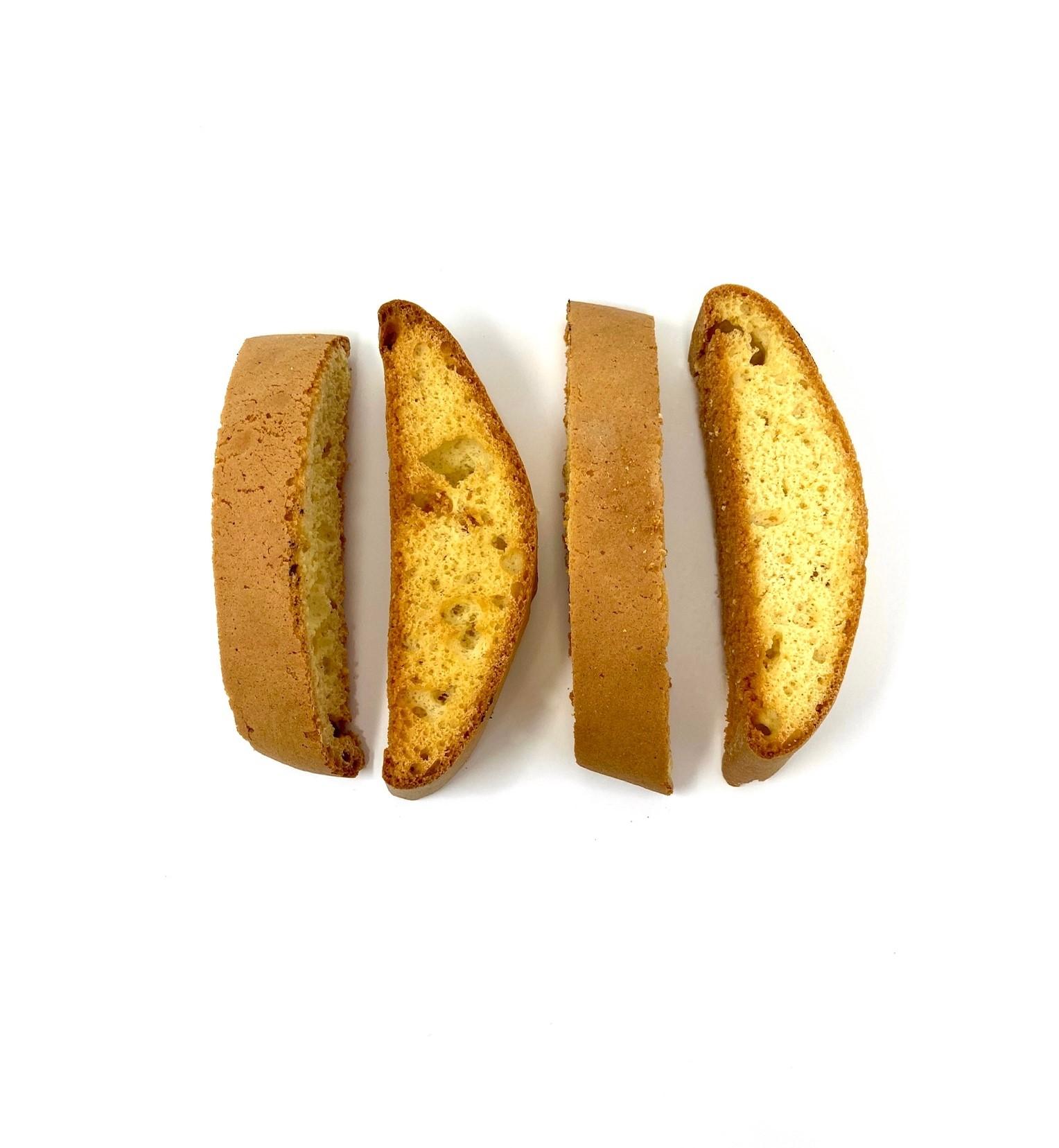 C28 Anistte Toast