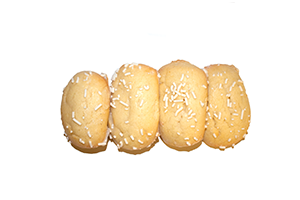 cannoli-cookie