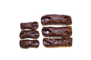 cannoli-shell-chocolate